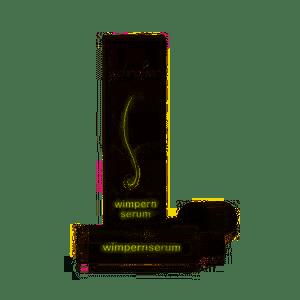 Wimpernwunder-Serum